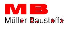 Baustoffe Müller Freisen